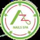 cropped Logo NOBG120 1